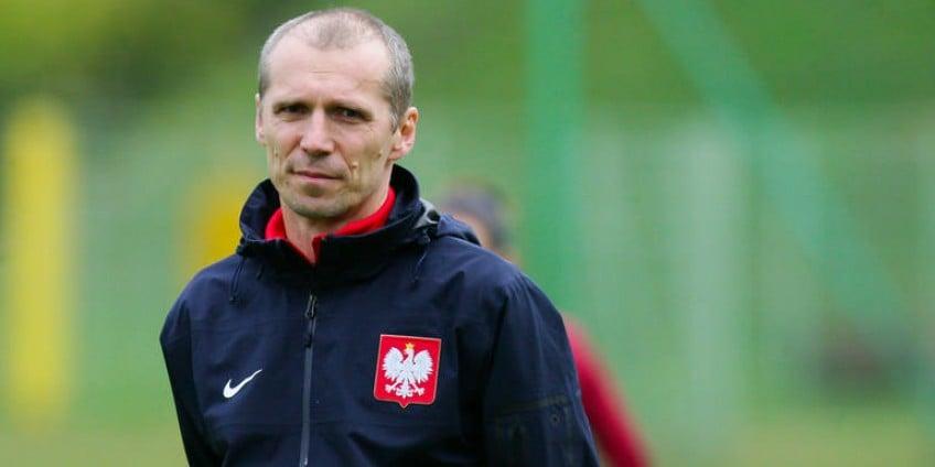 Wojciech Basiuk.jpeg