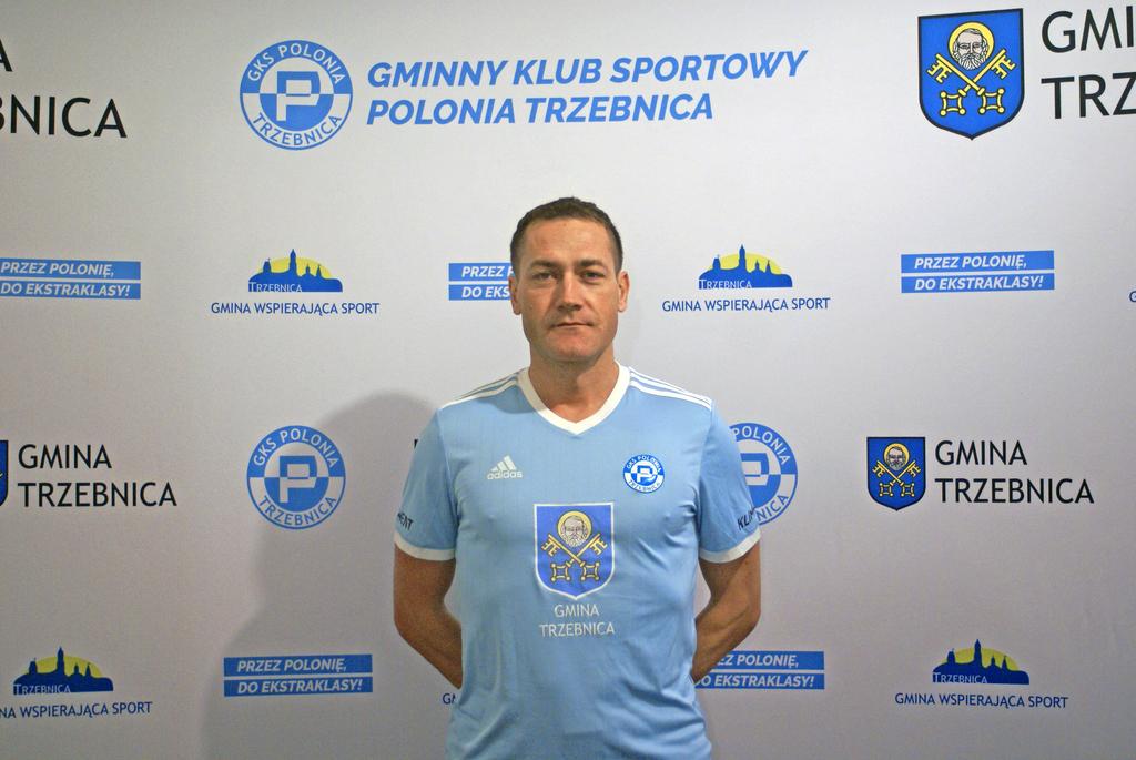 Tomasz Gajowy.jpeg