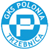 gks_polonia_trzebnica.png