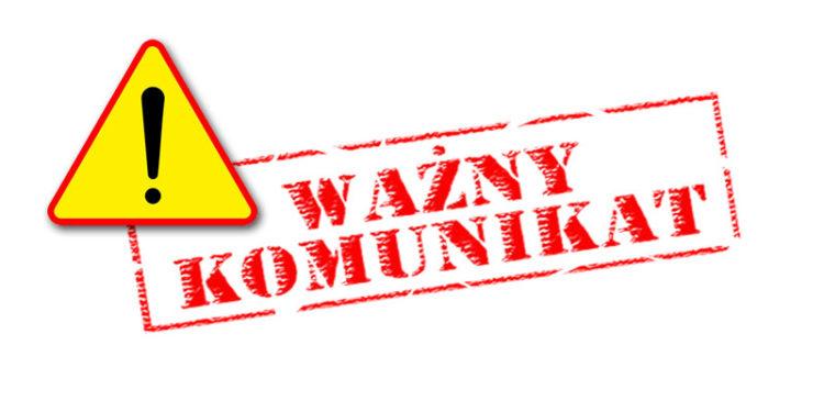 UWAGA_800x400-750x375.jpeg