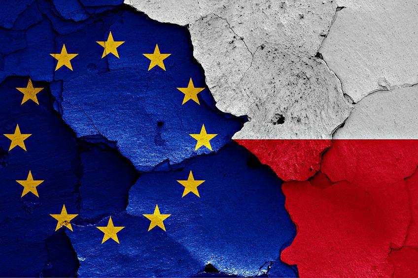 Unia Polska.jpeg