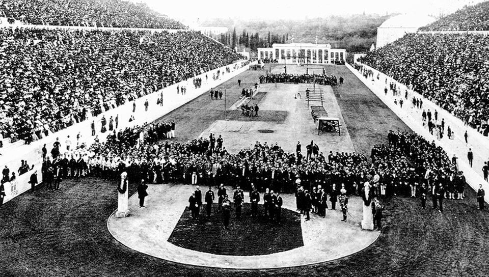1896_Olympic_opening_ceremony.jpeg