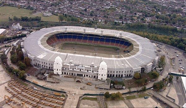 Stary Wembley.jpeg