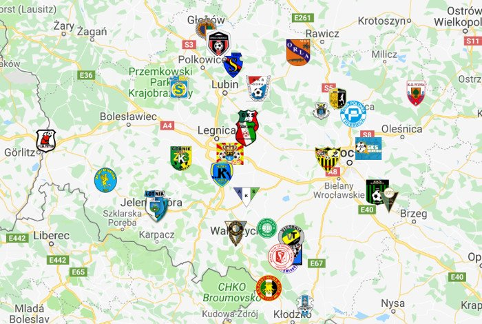 mapa-4-liga.jpeg