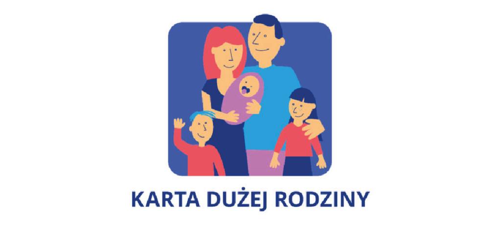 karta dużej rodziny-15.png