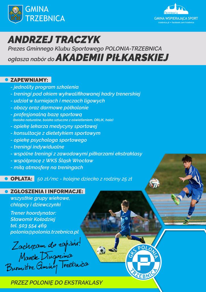www_PLAKAT Polonianabór do drużyny 2019-01.jpeg