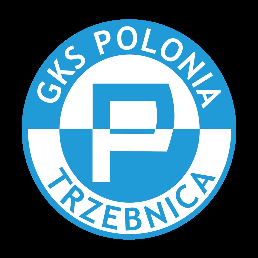logo GKS POLONIA-TRZEBNICA-02(1).png