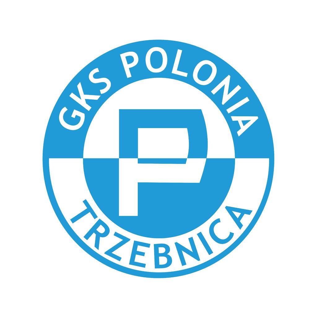Polonia Trzebnica.jpeg