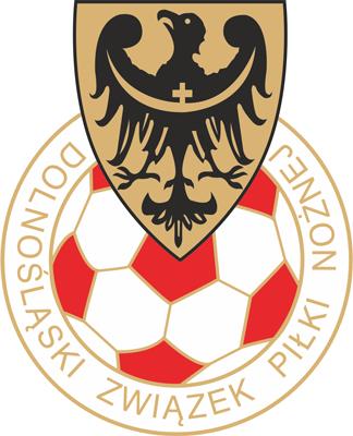 dzpn-logo.png