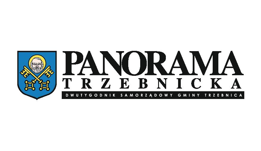 sponsorzy www-13.png