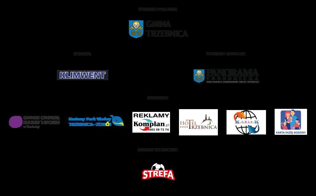 sponsorzy www_2021-10.png